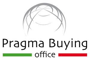 Sito Web Pragmabuying