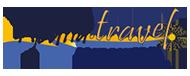 Realizzazione sito web per TO Apulia Travel