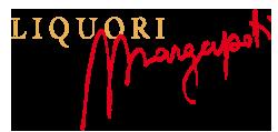 Realizzazione ecommerce Amaro Margapoti Gallipoli