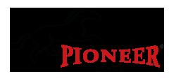 Sito web e ecommerce Pioneer Horse Line