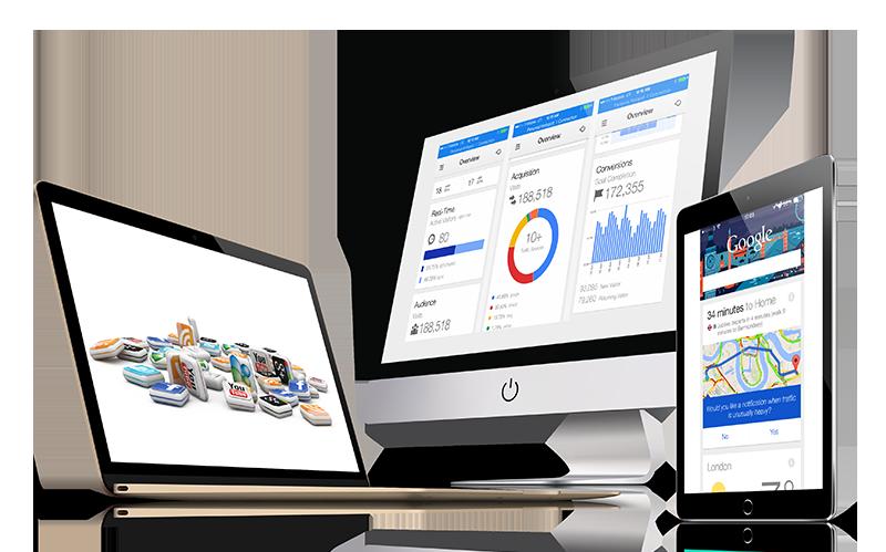 webmarketing lecce
