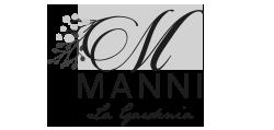 Realizzazione sito Web Taviano