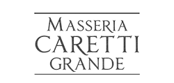 Web Marketing Turistico per Masseria Lecce