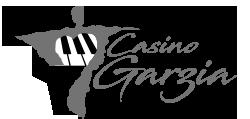 Sito Web Villa Luxury Casino Garzia Alezio