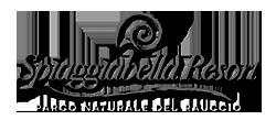 Consulenza Adwords per Hotel Resort Spiaggia Bella Lecce